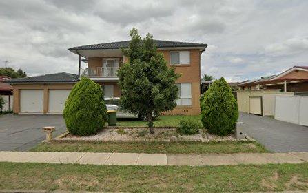 10 Winburndale Rd, Wakeley NSW 2176