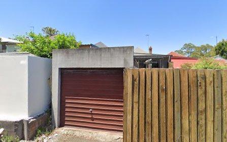 100 Hubert St, Lilyfield NSW 2040