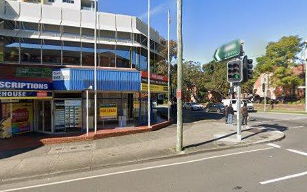 6/5 PILGRIM AVENUE DEP, Strathfield NSW