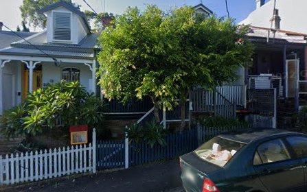 36 Forsyth Street, Glebe NSW