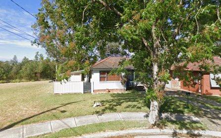 9 Amelia Cr, Canley Heights NSW 2166