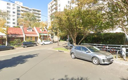 2/2 Avona Avenue, Glebe NSW