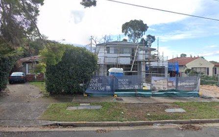 101 Barker Road, Strathfield NSW