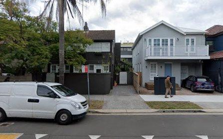 13 William Street, Double Bay NSW 2028