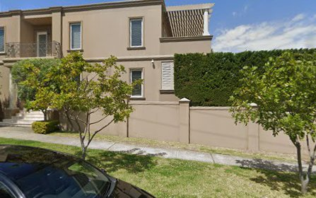 174 Military Road, Dover Heights NSW