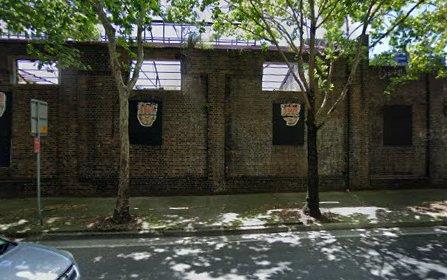 145/26 Wattle Street, Pyrmont NSW