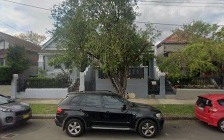 91 James St, Leichhardt NSW 2040