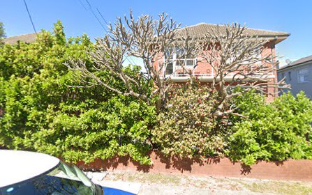 1/59 Liverpool Street, Rose Bay NSW