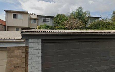 50 Hubert Street, Leichhardt NSW 2040