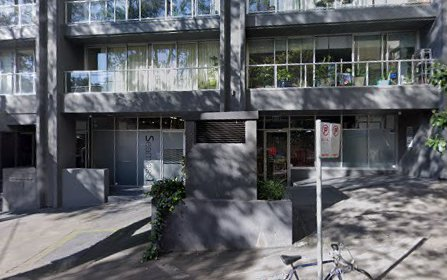 1307/1-15 Francis St, Darlinghurst NSW 2010