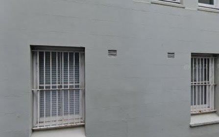 2/186 Forbes Street, Darlinghurst NSW