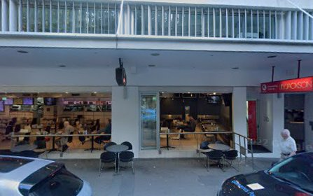 1502/227 Victoria Street, Darlinghurst NSW