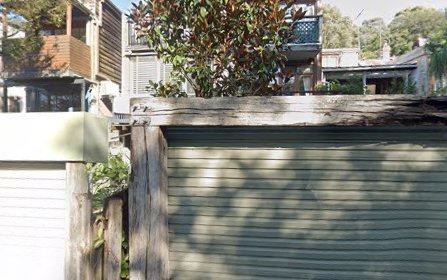 9 Burton Street, Glebe NSW 2037