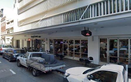1211/227 Victoria St, Darlinghurst NSW 2010