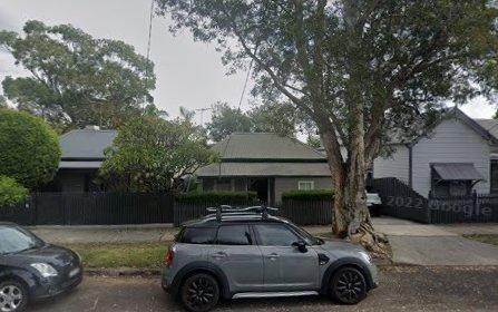 106 Francis Street, Leichhardt NSW