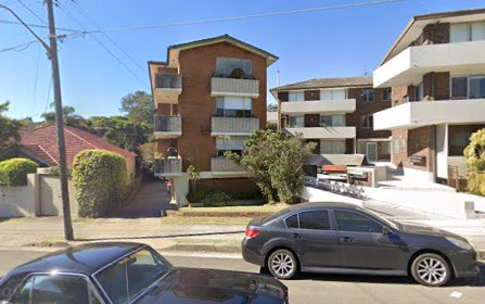 1/463 Old South Head Road, Rose Bay NSW