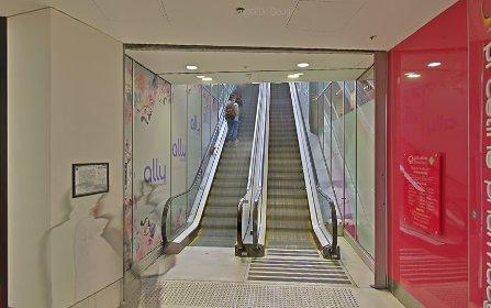 2903/91 Liverpool Street, Sydney NSW