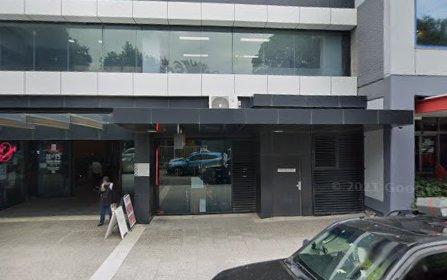 2 Mary Street, Burwood NSW