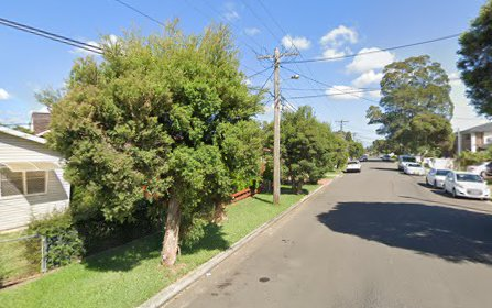 5 Parker St, Fairfield West NSW 2165