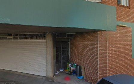 3/57 Craigend Street, Darlinghurst NSW