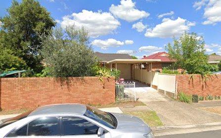 33 Sunny Pl, St Johns Park NSW