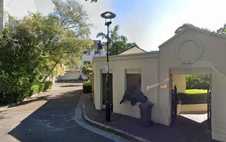 40,42 Lombard Street, Glebe NSW