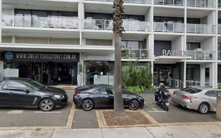 104/85 New South Head Road, Rushcutters Bay NSW