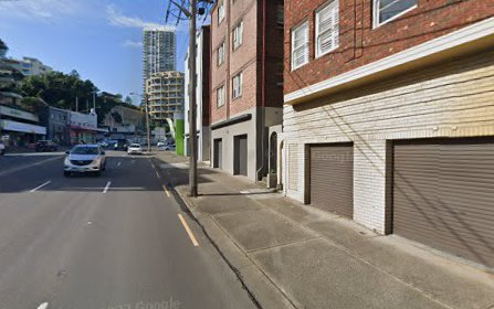 9/101 New South Head, Edgecliff NSW