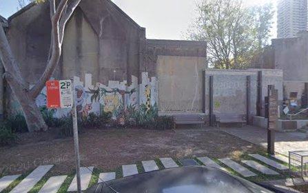 218 Palmer Street, Darlinghurst NSW