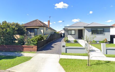 95 Priam St, Chester Hill NSW 2162