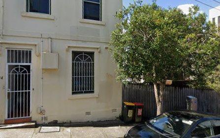 24 Nimrod Street, Darlinghurst NSW