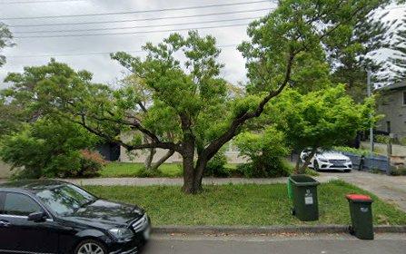 3 Wilson St, Strathfield NSW 2135