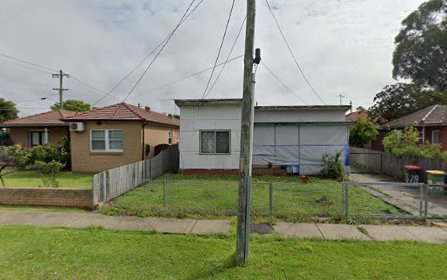 78 The Grove, Fairfield NSW 2165