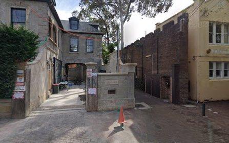 1/1B Darley St, Darlinghurst NSW 2010