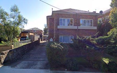 7/69 Albert Crescent, Burwood NSW
