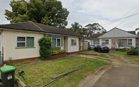 4 DAWN CRESCENT, Regents+Park NSW