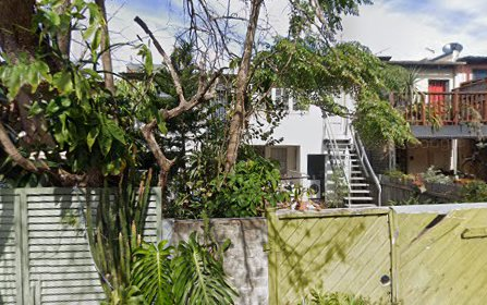 A,41 Barcom Avenue, Darlinghurst NSW
