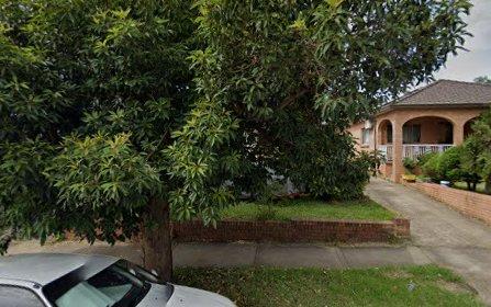 73 Kingsland Road, Berala NSW