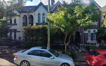 5 Wigram Rd, Glebe NSW 2037