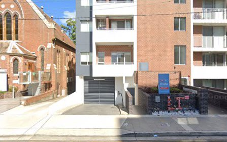 22/21 Conder Street, Burwood NSW
