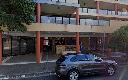 3/35 Belmore Street, Burwood NSW