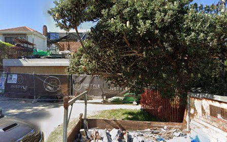 9 Arthur Street, Dover+Heights NSW
