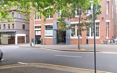 401/148 Goulburn Street, Surry Hills NSW