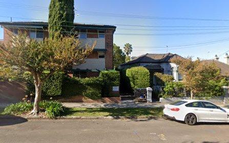 5/44 Boyce St, Glebe NSW 2037