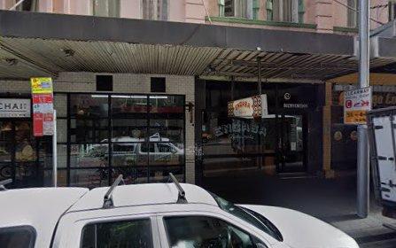 194/398 Pitt Street, Sydney NSW