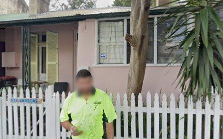 112 Burton Street, Darlinghurst NSW