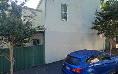 117 Bridge Rd, Glebe NSW 2037