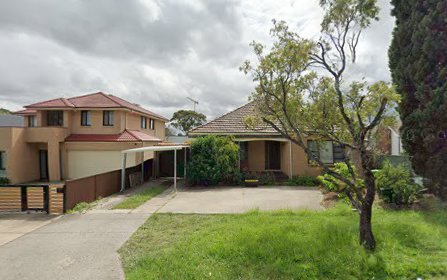 6 Moora St, Chester Hill NSW 2162
