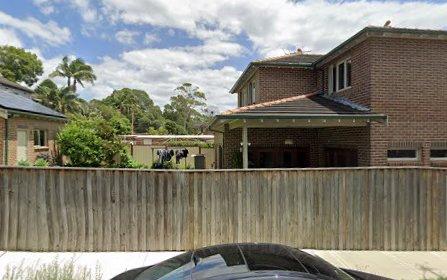 3/10 MacGregor Street, Croydon NSW