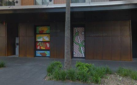3384/65 Tumbalong Bvd, Sydney NSW 2000